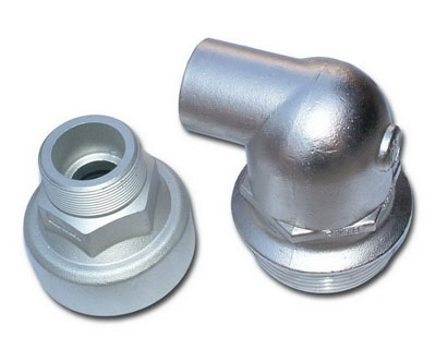 优质不锈钢铸件